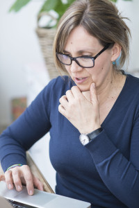 Linda Kampstra - Praktijk Hartkracht Zutphen